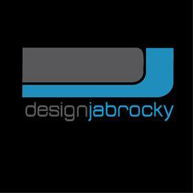 designjabrocky
