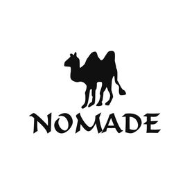 Boutique Nomade