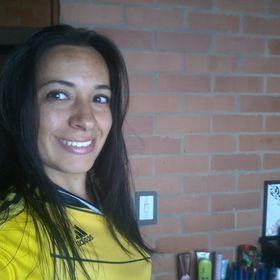Carolina Loaiza F