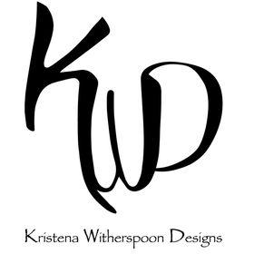 Kristena Witherspoon Designs