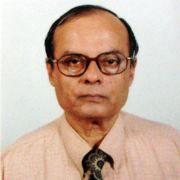 Nirupam Bhaduri