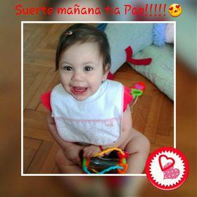 Paola Dominguez