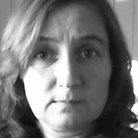 Kirsi Nikulainen
