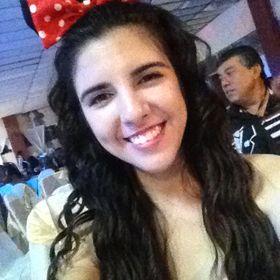 Carolina Valdez