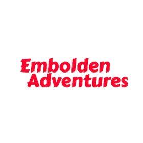 Embolden Adventures