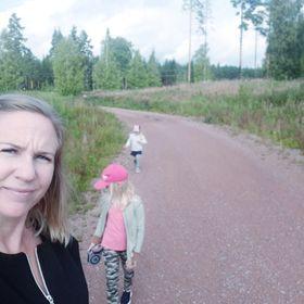 Paula Arpiomäki