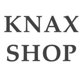 KNAX Coat Rack