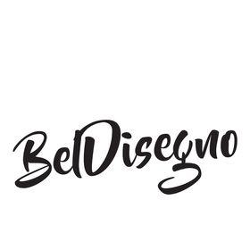 BelDisegno