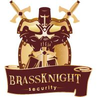 Brass Knight Security