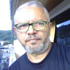 Aluizio Assis Pereira