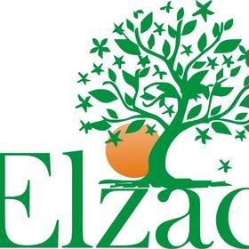Elzac Herbals