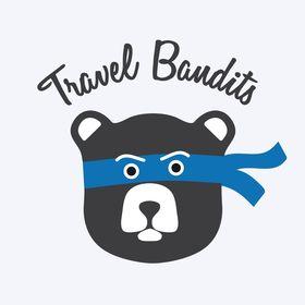 Travel Bandits