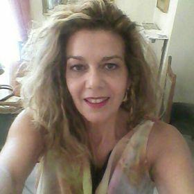 Eleni Alexopoulou
