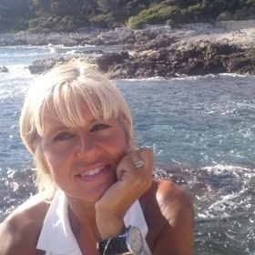 Sandra Gaillard