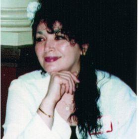 Luciana Del Castillo