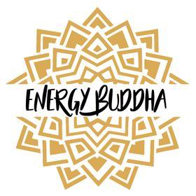 EnergyBuddha