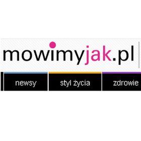 Mowimyjak.pl