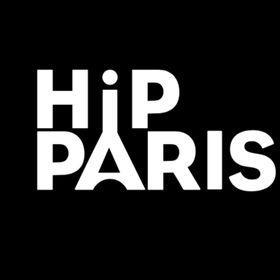 HiP Paris