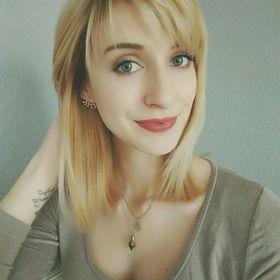 Vanessa Kayser
