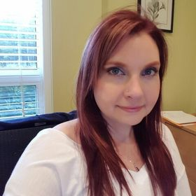 Jessica Hains