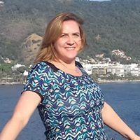 Karine Villela