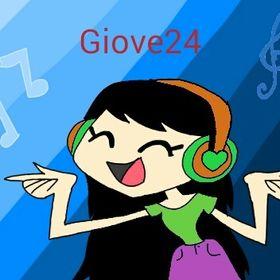 Giove24