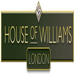 House of Williams