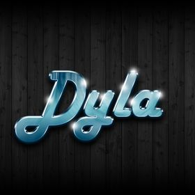 Dyla 228