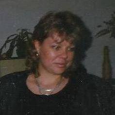 Zuzana Losovská