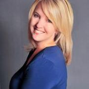 Cathy Veri