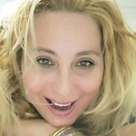 Olga Cristina