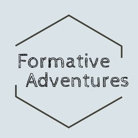 Formative Adventures: Kids + Travel + Adventure + Meaningful Experiences