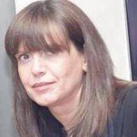 Katerina Ιατριδου
