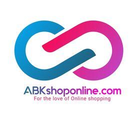 ABKshoponline.com