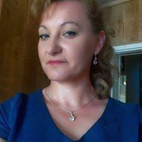 Wioletta Hanas