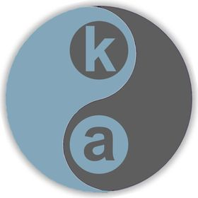 Karma Arm ॐ Self-Care Wellness Meditation Mindfulness Jewelry