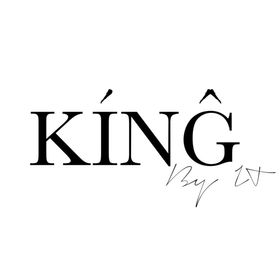 KING BY I T