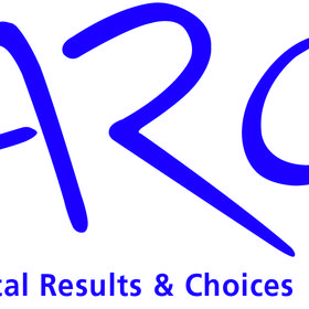 ARC Antenatal Results & Choices