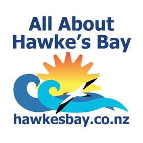 All About Hawke's Bay
