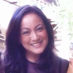 Tirza Ranti