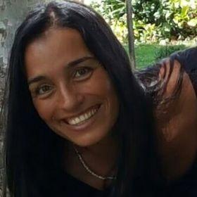 Rita Leitao