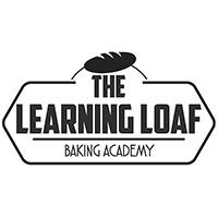 The Learning Loaf - baking courses