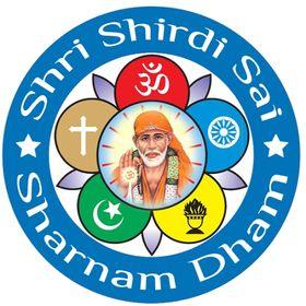 shrishirdisai sharnamdham