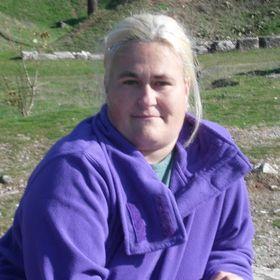 Sabine Imre