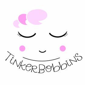 TinkerBobbins