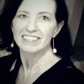 Heloisa Pacheco