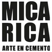 Mica Rica