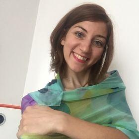 Simona Lodolo