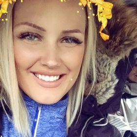 Ariel Charlene
