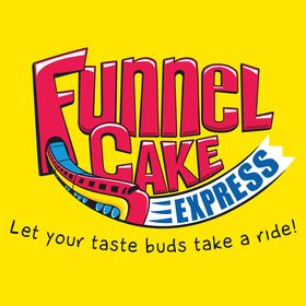 Funnel Cake Express Inc.